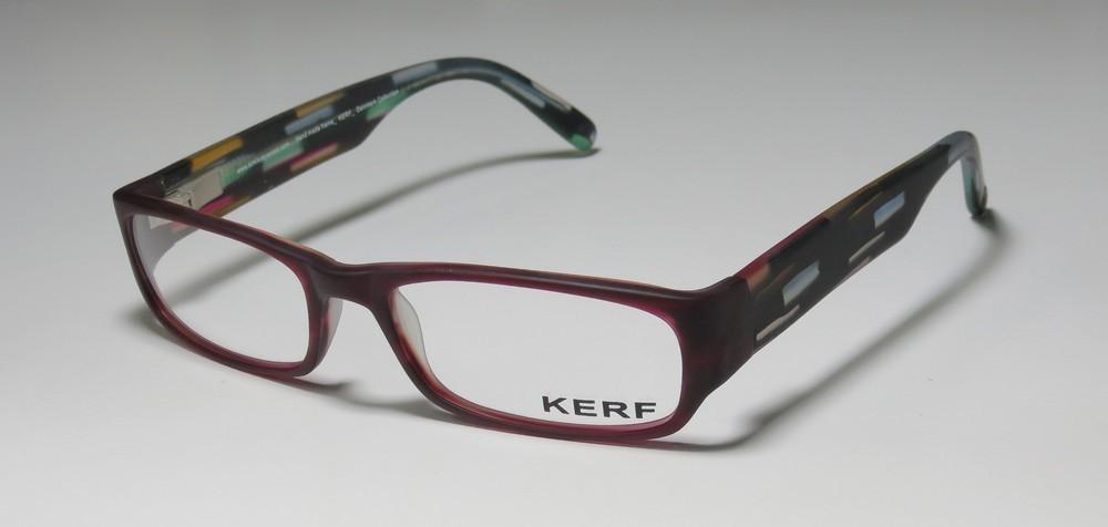 KERF 88