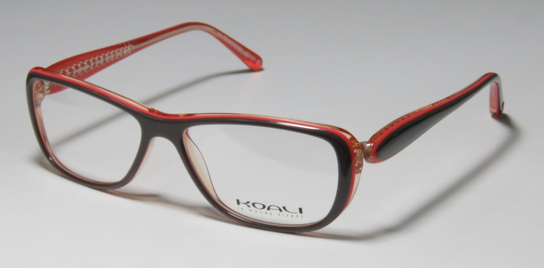 KOALI 7184K in color MM032