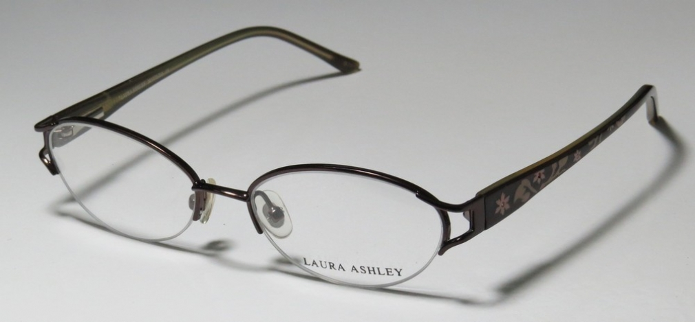 LAURA ASHLEY MATILDA