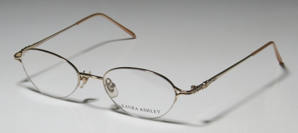 LAURA ASHLEY TIARA