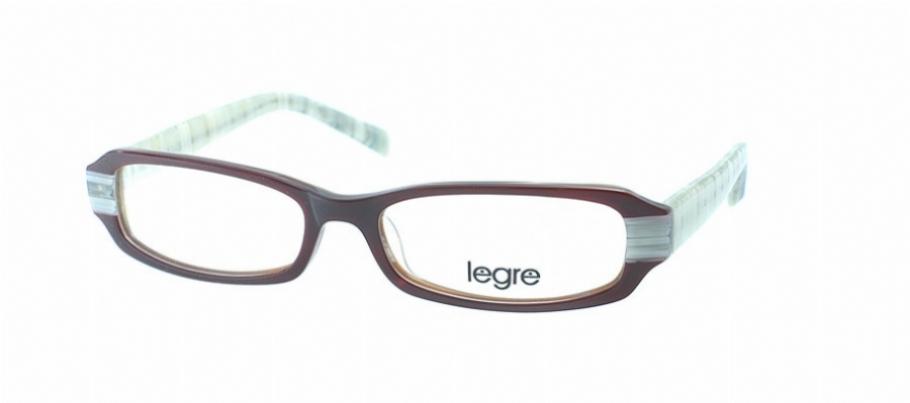 LEGRE 058 in color 511