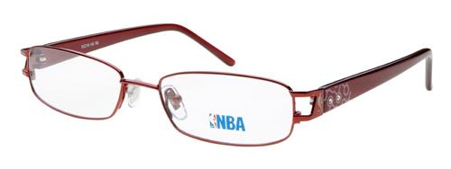 NBA NBA802-49
