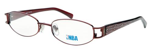 NBA NBA803-49