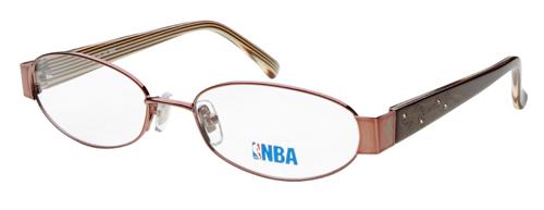 NBA NBA805-50