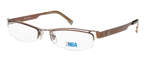 NBA NBA809-50