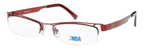 NBA NBA810-50