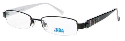 NBA NBA813-49