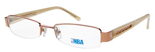 NBA NBA814-49