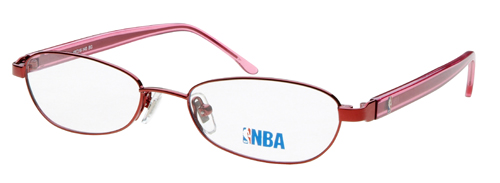 NBA NBA816-53