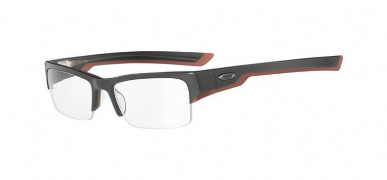 OAKLEY DOUBLE DOWN 4.0