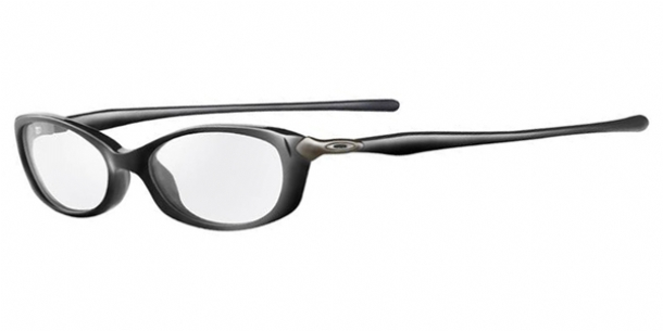 OAKLEY SOFT TOP 4.0