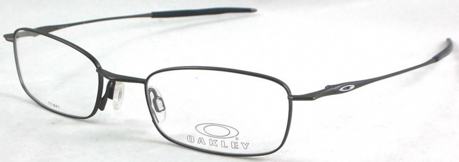 OAKLEY THREAD 4.0