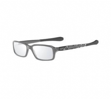 OAKLEY TIPSTER