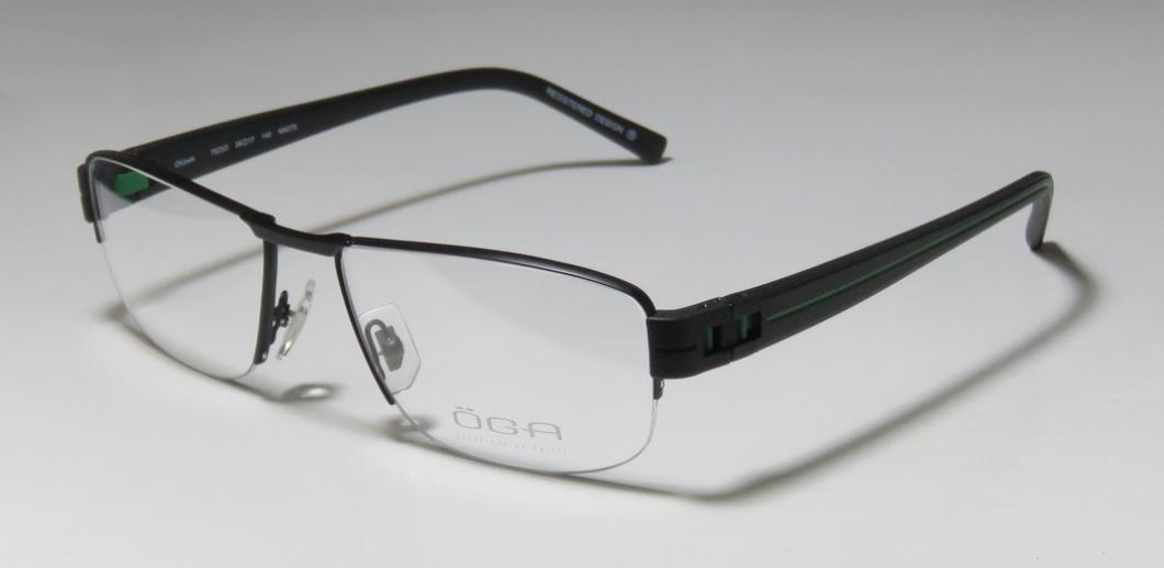 OGA 7925O