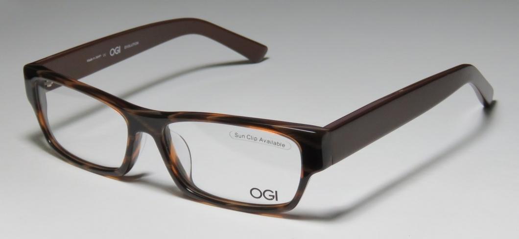OGI 3108