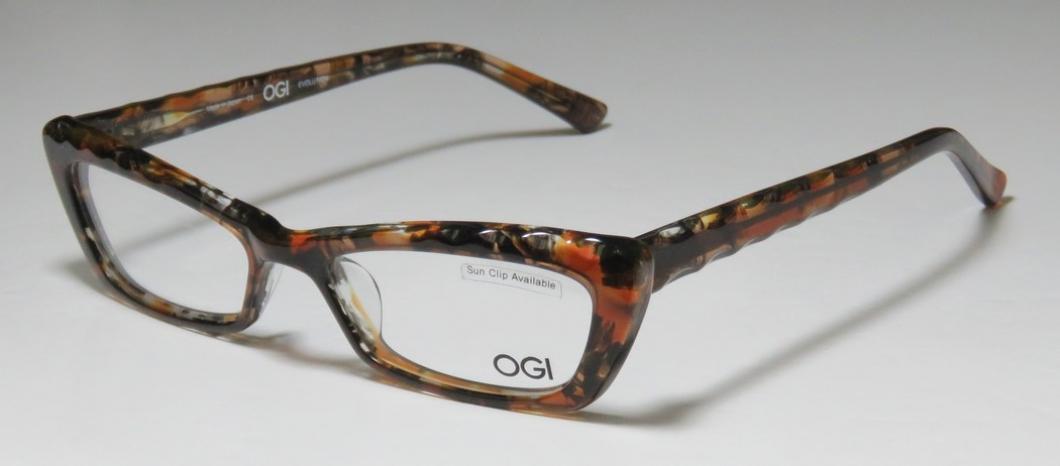 OGI 3109