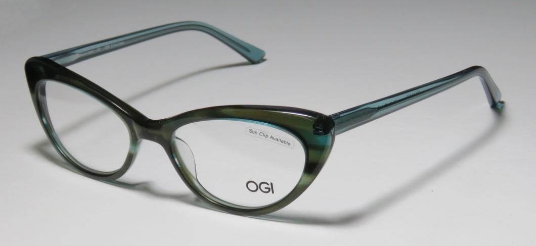 OGI 3114