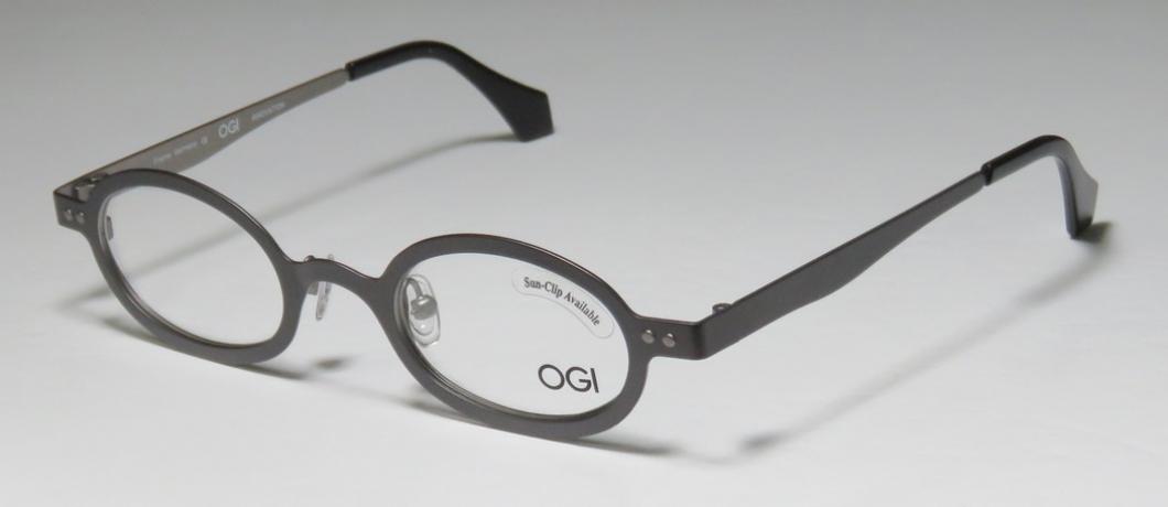 OGI 4013