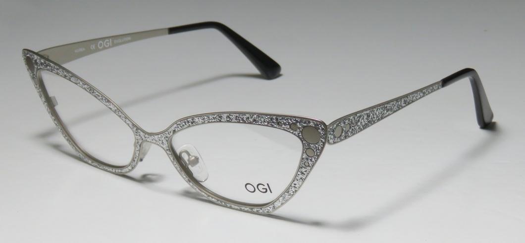 OGI 4307