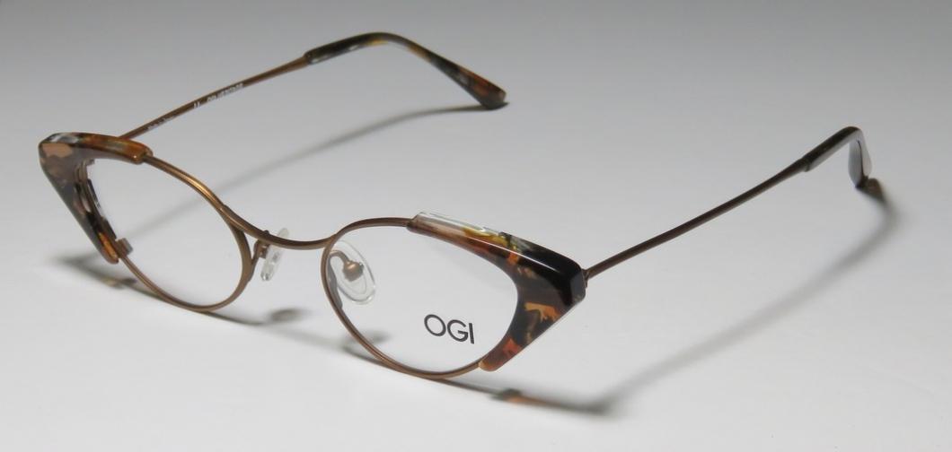 OGI 5300