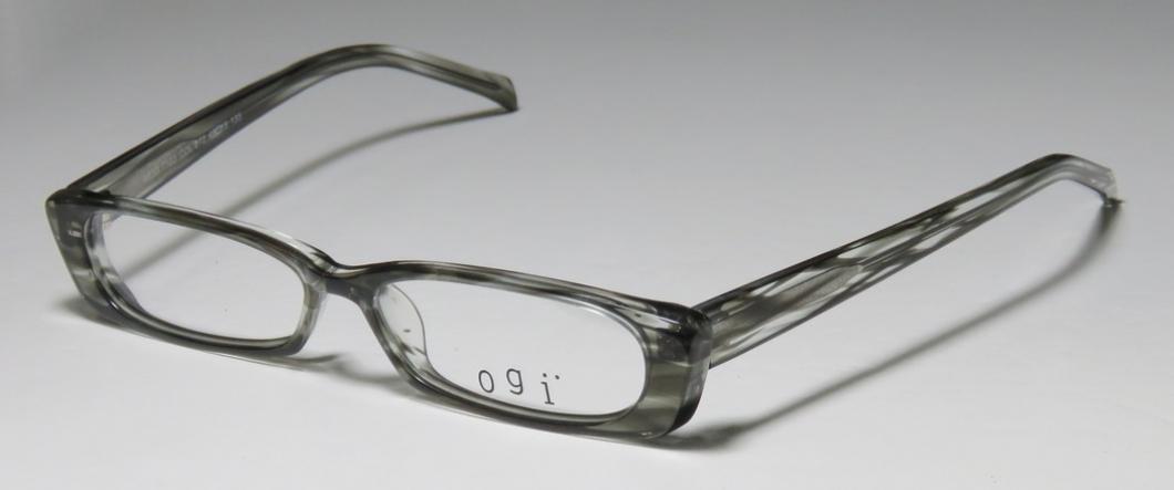 OGI 7103