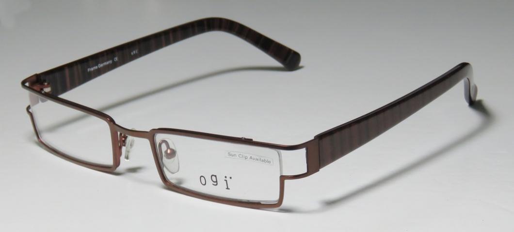 OGI 9045