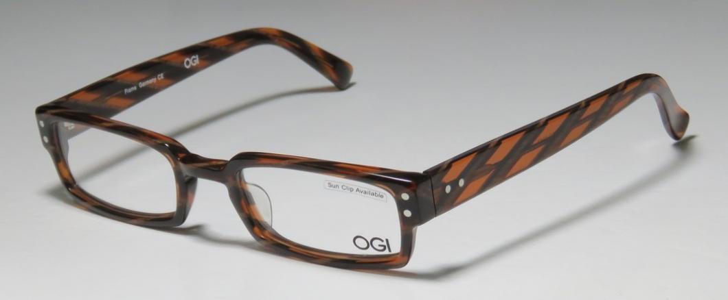 OGI 9063