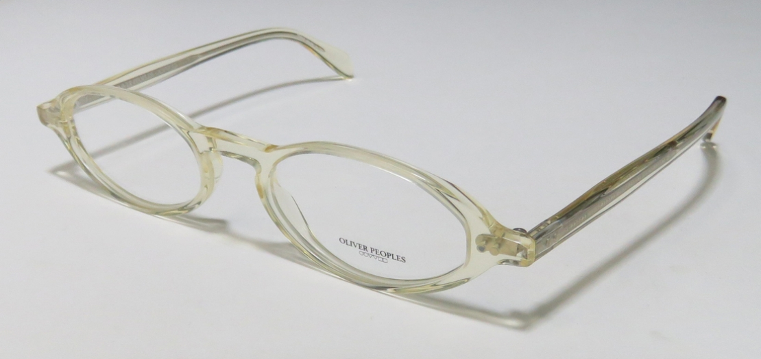 OLIVER PEOPLES RONI