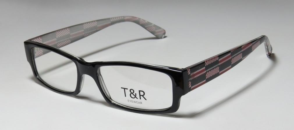 T&R 10