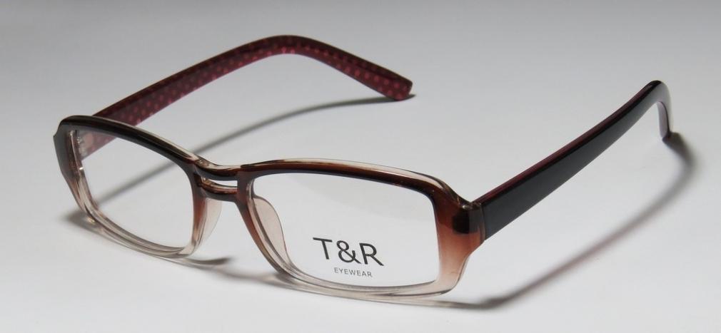 T&R 23