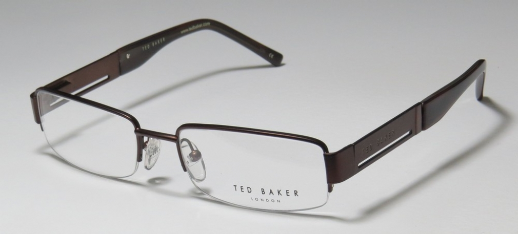 TED BAKER LAZARUS 4171