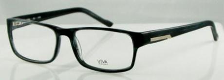 VIVA 0259