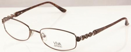 VIVA 0262