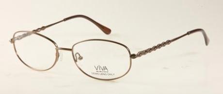 VIVA 0284