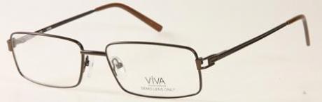VIVA 0288
