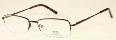 VIVA 0290