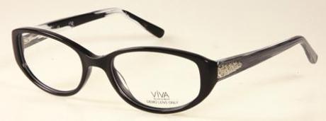 VIVA 0292