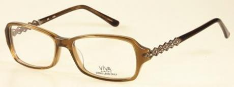VIVA 0295