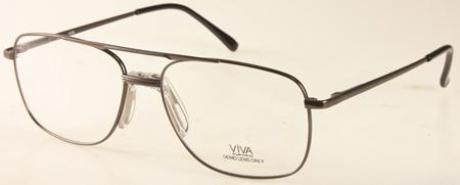 VIVA 0302