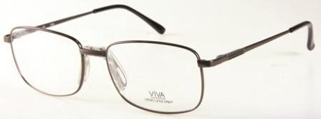 VIVA 0303