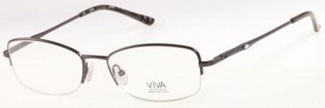 VIVA 0307