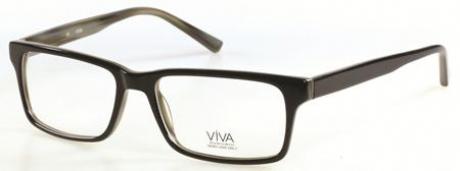 VIVA 0309