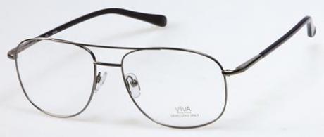 VIVA 0312