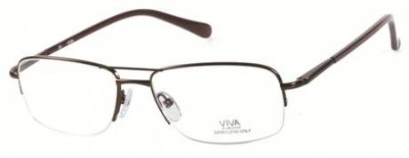 VIVA 0313