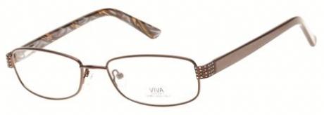 VIVA 0315