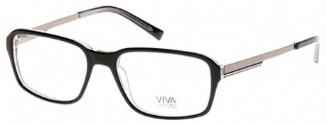 VIVA 0318
