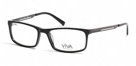 VIVA 4026