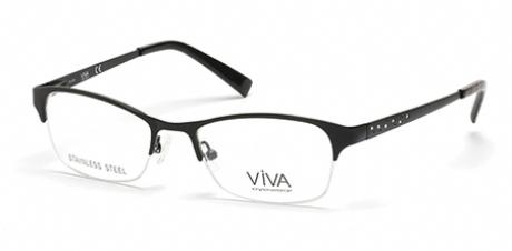 VIVA 4507
