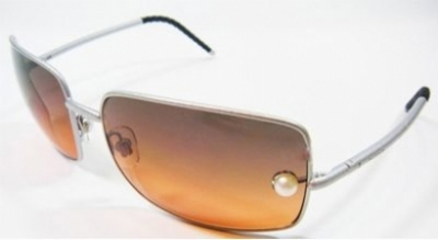 clearance CHANEL 4074H  SUNGLASSES