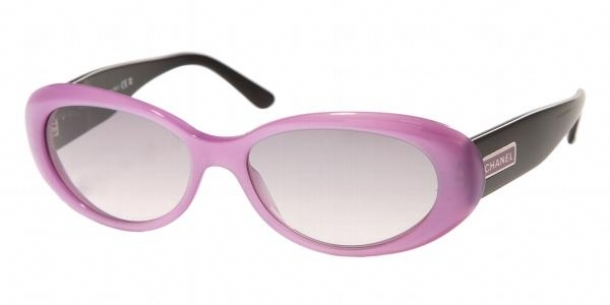 clearance CHANEL 5119  SUNGLASSES